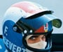 Tribut To Ayrton Senna - last post by medilloni