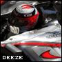 deeze