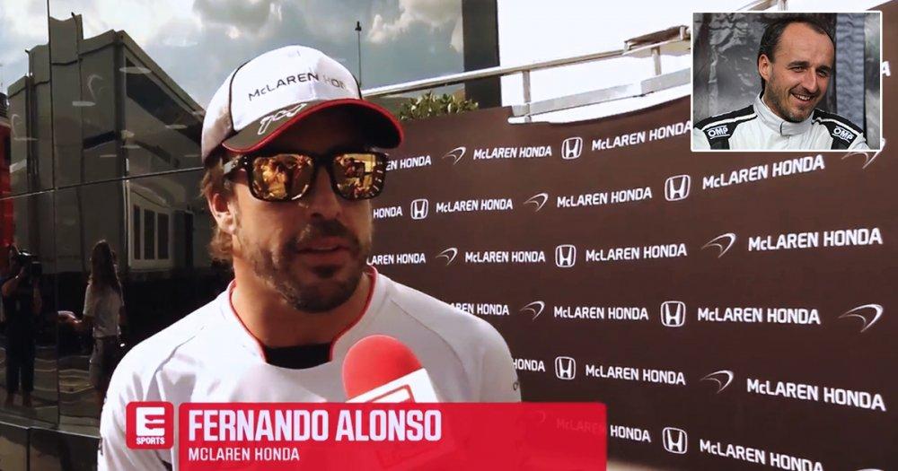 Alonso-Kubica-stara-się-podtrzymać-adrenalinę-startuje-w-rajdach-WIDEO.jpg