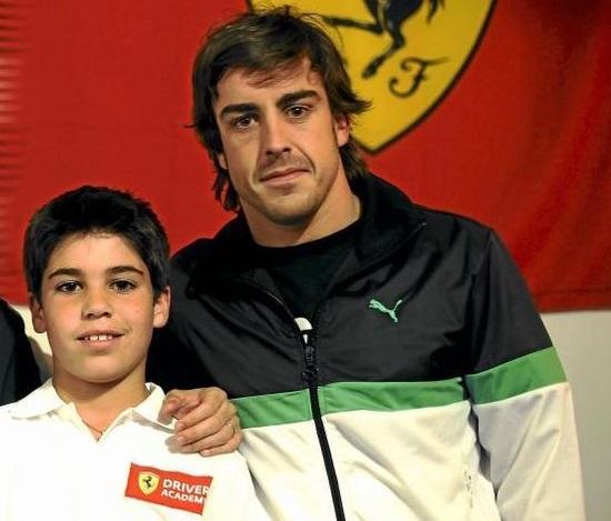 Stroll-Felipe-Fernando-Alonso-Ferrari_968613310_4323134_1020x574.jpg