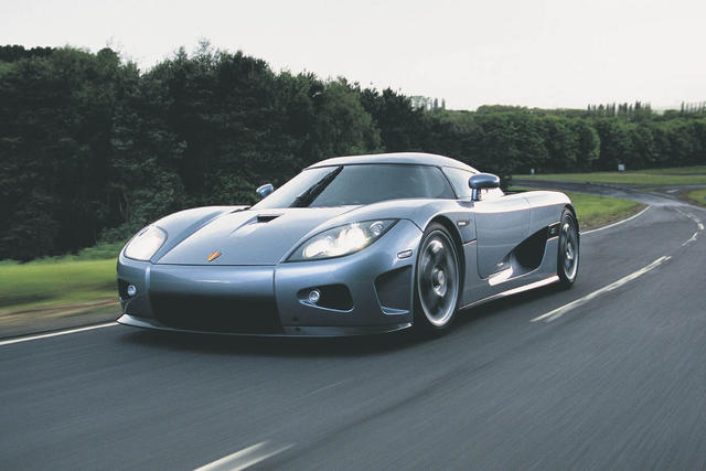 koenigsegg-ccx-buying-guide-and-review-2006-2010-5541_15396_640X470.jpg