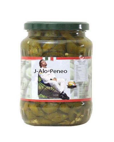 jalapeno-slice-jar-500x500.jpg